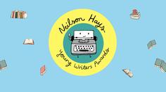 """Neilson Hays Young Writers Awards 2018"" พื้นที่แสดงพลังของเด็กอยากเขียน"