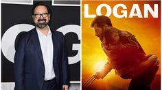 ผู้กำกับ Logan เผยวิธีสร้างภาพยนตร์ฮีโร่ให้สุดขั้วเรต R ไม่ซ้ำเทรนด์
