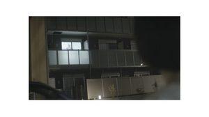 โสดก็อุ่นใจ อพาร์ทเม้นท์ญี่ปุ่น ผุดไอเดีย สำหรับ ผู้หญิงอยู่บ้านคนเดียว