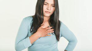 ข้อควรรู้ 7 วิธีปฏิบัติ ต้องทำอย่างไร เมื่อ โรคกรดไหลย้อน กำเริบ!!