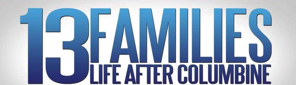 13 Families: Life After Columbine สารคดี เหตุการณ์โรงเรียนมัธยมโคลัมไบน์