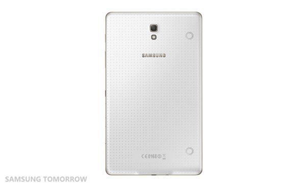 Image-Galaxy-Tab-S-8_4-inch_2