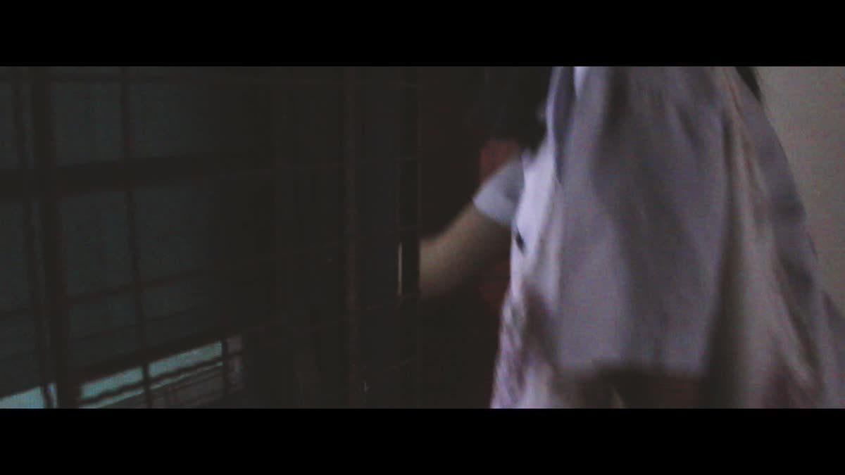 """"""" ลวง """" ผลงานหนังสั้นจาก ทีม ON THE ROCK FILM"""