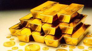 วายแอลจี แจงยิบ หลังคนร้อง DSI  อ้างถูกโกงในรูปแบบแชร์ทองคำ