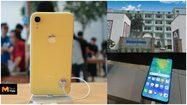 บริษัทผู้ผลิตชิ้นส่วนให้ Huawei ออกนโยบายปรับเงินพนักงานที่ใช้ iPhone ตามราคาค่าเครื่อง