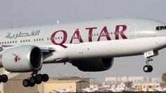 โปรสุดว้าวจาก Qatar Airways Travel Festival ซื้อ 2 จ่าย 1
