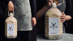 ข้ามเรื่องสุขภาพไปก่อน!! The Alley Malaysia เปิดตัวชาไข่มุกไซส์ 5 ลิตร กินได้ทั้งบ้าน