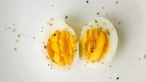 วิธีกินไข่ให้ได้ประโยชน์