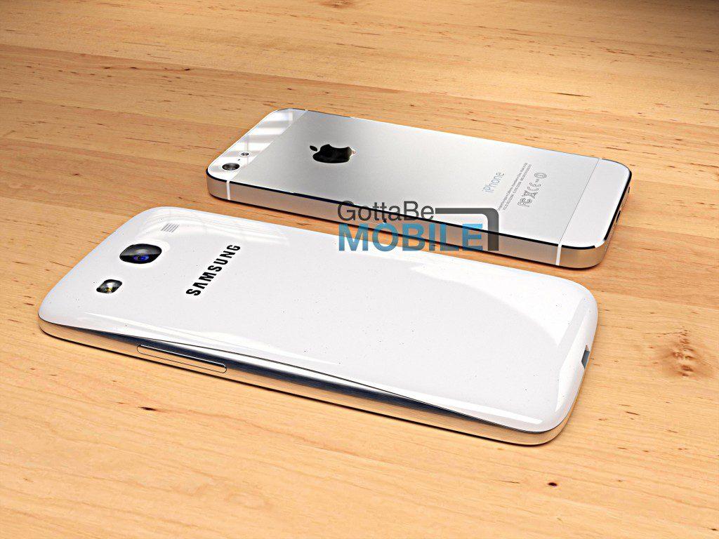 Samsung-Galaxy-S4-vs-iPhone-5-1