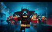 Lego Batman แซวไม่หยุด เกาะกระแสหนังใหญ่ปล่อยคลิป2ตัวรวด