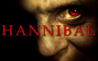 Hannibal อำมหิตลั่นโลก