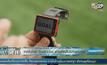 เทคโนโลยี Goal-Line ช่วยตัดสินผลฟุตบอล