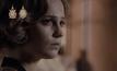 ดาราออสการ์ Danish Girl ส่งภาพหนังใหม่ผลงานแรกโปรดักชั่นส่วนตัว