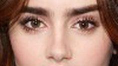 จัดอันดับ 23 สาว ฮอลลีวู้ด คิ้วสวย แห่งปี 2014