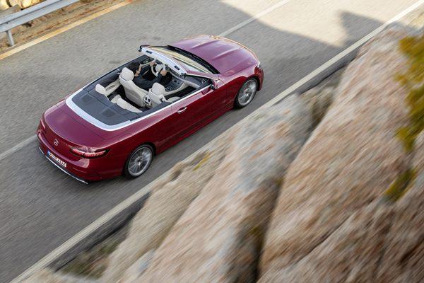 Mercedes-Benz-E-Class-Coupe-Cabriolet