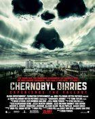 Chernobyl Diaries เชอร์โนบิล เมืองร้าง มหันตภัยหลอน