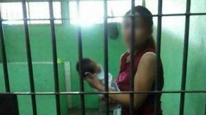 ตร.เชียงใหม่แจงดรามา จับหญิงต่างด้าวติดคุกพร้อมกับลูก