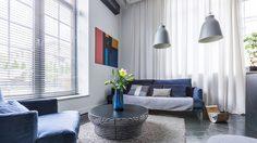 เทคนิคการเลือก ผ้าม่าน ให้เหมาะสม กับห้องต่างๆ ภายในบ้าน