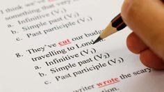สทศ. เตรียมจัดทำข้อสอบ FRELE-TH ให้เด็ก ม.6 ใช้สอบ