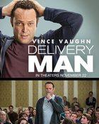 Delivery Man ผู้ชายขายน้ำ
