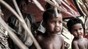 ความเสี่ยง เสียชีวิต ในเด็กวัยก่อน 5 ปีในไทยแตกต่างกันกว่า 4 เท่า
