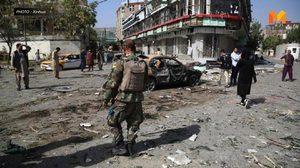 สื่อชี้ นานาชาติแคลง 'ความน่าเชื่อถือ' สหรัฐฯ ยิ่งขึ้น หลังถอนกองกำลังใน 'อัฟกานิสถาน'