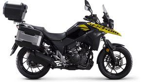 Suzuki Indonesia พร้อมเปิดตัว ไลน์อัพ มอเตอร์ไซค์ รุ่นใหม่ วันที่ 8 กรกฎาคมนี้