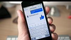 กินแบตหนักมาก? รู้ยัง แอพ Facebook บน iOS 9 ตัวการทำแบตหมดไว!