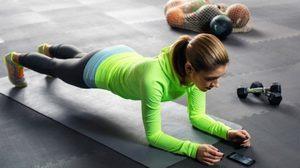 7 วิธีลดน้ำหนัก แบบทำได้จริงในชีวิตประจำวัน ง่ายๆเพื่อรักษาหุ่น