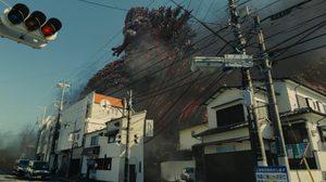 """พร้อมหรือยัง ? กับการเผชิญหน้า """"Shin Godzilla"""" ผ่าน 2 สุดยอดระบบการฉายในโรงภาพยนตร์"""