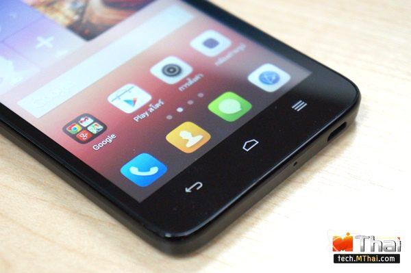 Review-Huawei-G620S-body-010