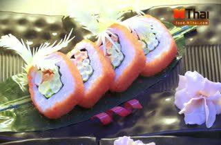 SushiOO