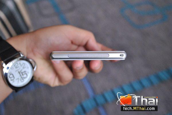 Preview Sony Xperia Z1 047