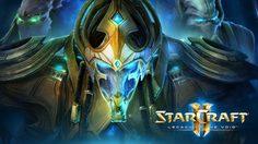สปอยล์แรงมาก : เนื้อเรื่อง Starcraft ตั้งแต่ภาคแรกจนจบ LotV