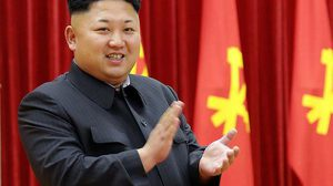 UNSC สั่งคว่ำบาตรเกาหลีเหนือครั้งใหม่ ห้ามส่งออกสิ่งทอ-จำกัดขนส่งน้ำมัน