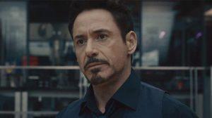 เอลิซาเบธ โอลเซน พูดถึงฝันร้ายของ โทนี สตาร์ก ในหนัง Avengers: Age of Ultron