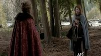 Reign EP1x12-4
