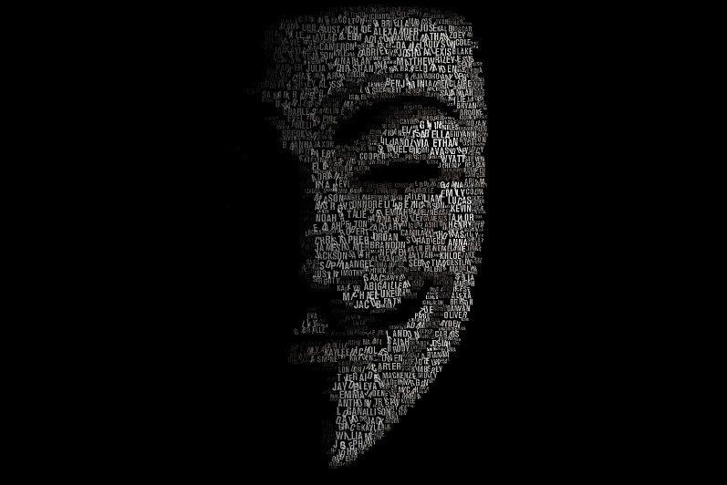 hack-813290_960_720