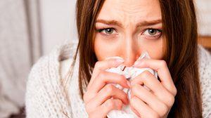 5 ข้อถาม-ตอบเกี่ยวกับ วัณโรค เป็นแล้วตายจริงหรือไม่?