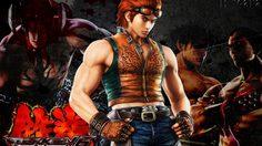 สตันท์แมนเลียนแบบท่าในเกมส์ Tekken ได้เหมือนสุดๆ