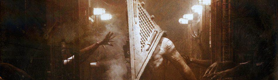 Silent Hill : Revelation 3D เมืองห่าผี เรฟเวเลชั่น