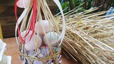 ยอดสั่งเพียบ! หนุ่มอบต. ผุดไอเดีย นำไข่เค็มจัดกระเช้าของขวัญรับปีใหม่
