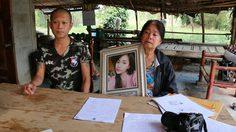 แม่โวย รพ.ดังขอนแก่น หลังทำคลอดให้ลูกสาวเสียชีวิต แม้หลานปลอดภัย