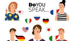 7 ภาษาที่ควรเรียนรู้ ช่วยเพิ่มโอกาส - ความก้าวหน้าในการทำงาน ปี 2020