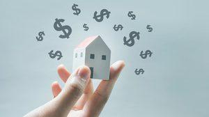 5 สิ่งต้องรู้ก่อนเก็งกำไร บ้านหลุดจำนอง ขายต่อง่ายกำไรงาม