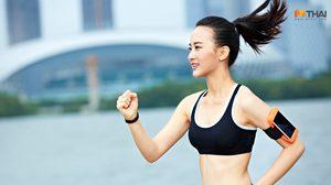 6 ป้องกัน วิ่งอย่างไรไม่ให้หักโหม เป็นอันตรายต่อสุขภาพ