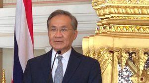 สื่อนอก เผยรัฐบาลไทยขอ 7 ประเทศ ส่งตัวผู้ร้าย 19 ราย คดีหมิ่นสถาบัน