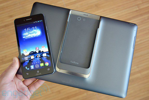 asus-padfone-infinity-review-1368529230