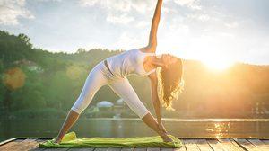 5 เป้าหมายในปีนี้ เพื่อสุขภาพที่ดี ลองทำตามแล้วชีวิตจะเปลี่ยนไป!!