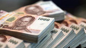 เดือนนี้มาเร็ว! กรมบัญชีกลาง แจ้งจ่ายเงินเดือนข้าราชการ ธ.ค.62